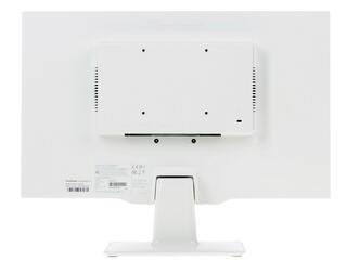"21.5"" Монитор ViewSonic VX2263Smhl-W"