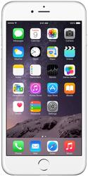 "5.5"" Смартфон Apple iPhone 6 Plus 16 Гб серебристый"