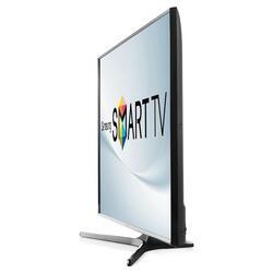 """48"""" (121 см)  LED-телевизор Samsung UE48J5530AU черный"""