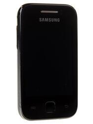 """3"""" Смартфон Samsung GT-S5360 Galaxy Y 190 Мб"""