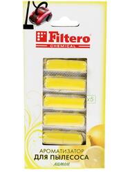 Ароматизатор Filtero 804