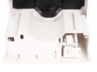 Осушитель воздуха Neoclima ND-24AH белый