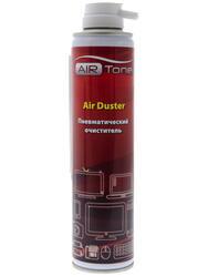 Пневматический очиститель AirTone Air Duster
