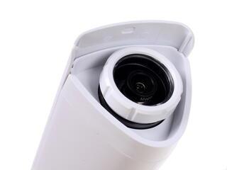 IP-камера Ubiquiti AirCam