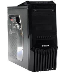 ПК DEXP Mars EX100