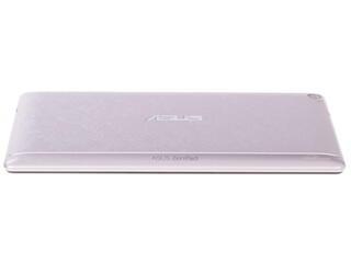 "7"" Планшет ASUS ZenPad C 7.0 Z170CG 16 Гб 3G серебристый"