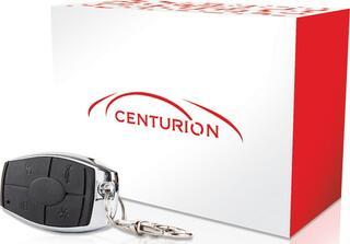 Автосигнализация Centurion I-10
