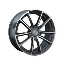 Автомобильный диск литой Replay VV57 8x17 5/112 ET 41 DIA 57,1 GMF