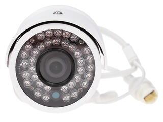 IP-камера Omny 100 pro