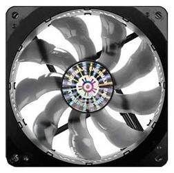 Вентилятор Enermax T.B.Silence 120x120 mm ( 900rpm,42.11 CFM, 11dBa)