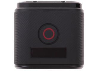 Экшн видеокамера GoPro Hero4 Session черный
