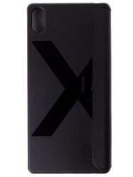 Чехол-книжка  Muvit для смартфона Sony Xperia Z3+