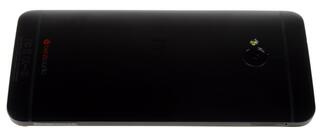 "4.7"" Смартфон HTC One 16 Гб черный"