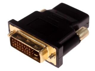 Переходник NoName HDMI - DVI
