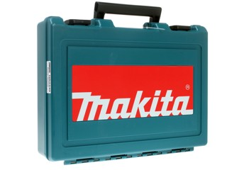Перфоратор Makita HR2440