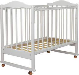 Кроватка классическая СКВ-2 230111