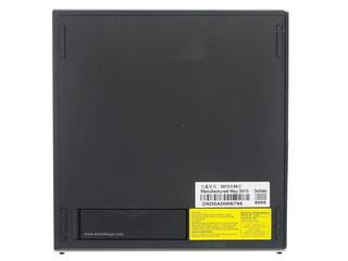 Привод внеш. DVD-RW ASUS SDRW-08U5S-U