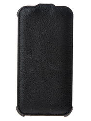 Флип-кейс  iBox для смартфона HTC Desire 601
