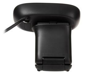 Веб-камера Logitech C310