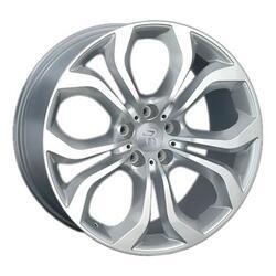 Автомобильный диск Литой Replay B116 11x20 5/120 ET 37 DIA 72,6 SF