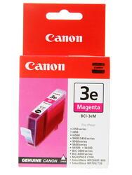 Картридж струйный Canon BCI-3eM