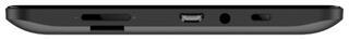 "7"" Планшет Prestigio MultiPad 7.0 HD+ 8Gb Black"
