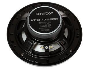 Коаксиальная АС Kenwood KFC-1752RG