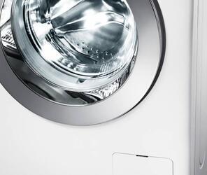 Стиральная машина Samsung WF702U2BBWQ