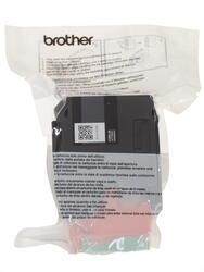 Картридж струйный Brother LC-529XLBK