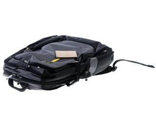 "15.6"" Рюкзак Dell Tek Bagpack черный"