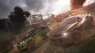 Игра для Xbox One Crew. Специальное издание