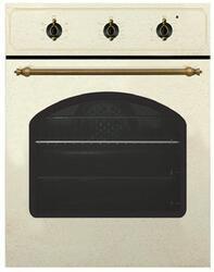 Электрический духовой шкаф Simfer B4006YERO