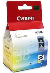 Картридж струйный Canon CL 38