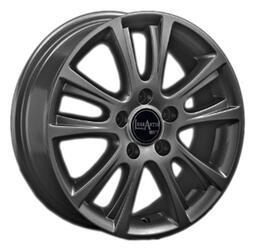 Автомобильный диск Литой LegeArtis SK4 6,5x16 5/112 ET 50 DIA 57,1 GM