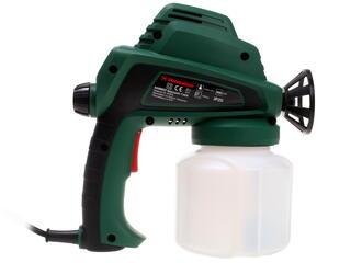 Краскопульт Hammer Flex PRZ80A