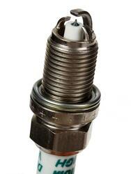 Свеча зажигания Denso SP-Iridium VKB20