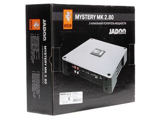 Усилитель Mystery MK 2.80