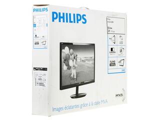 """28"""" Монитор Philips 284E5QSD"""