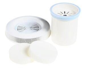 Набор фильтров для диспенсеров СМ-201