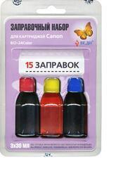 Чернила Веди BCI-24 Color