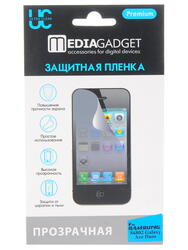 """3.5""""  Пленка защитная для смартфона Samsung Galaxy Ace Duos"""