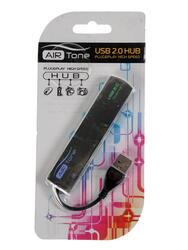 USB-разветвитель DNS\\AirTone ATH-E07