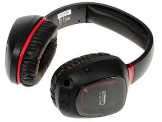 Наушники Creative Sound Blaster Tactic3D Wrath Wireless