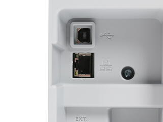 МФУ лазерное Samsung SCX-4650N