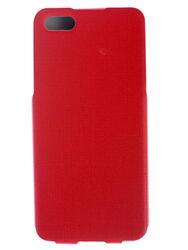 Флип-кейс  Scobe для смартфона Apple iPhone 5/5S/SE
