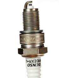 Свеча зажигания Denso SP-Regular W16EXR-U