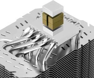Кулер для процессора Thermalright HR-22