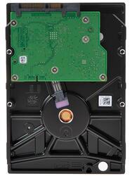 2 Тб Жесткий диск Seagate Video 3.5 HDD [ST2000VM003]