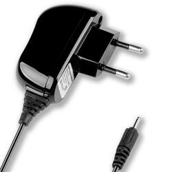 Сетевое зарядное устройство Deppa 23127