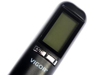 Безмен Vigor HX-8206